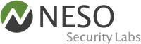 NESO Security Labs